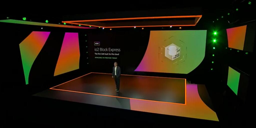 io2 block express