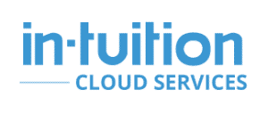 in-tuition cloud services logo