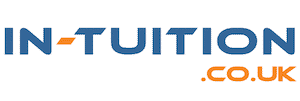 in-tuition couk logo
