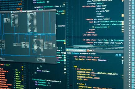 Relational Database Service